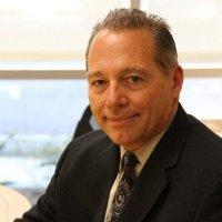 Ken Kostok, Country Manager, U.S./Latin America, Alectris