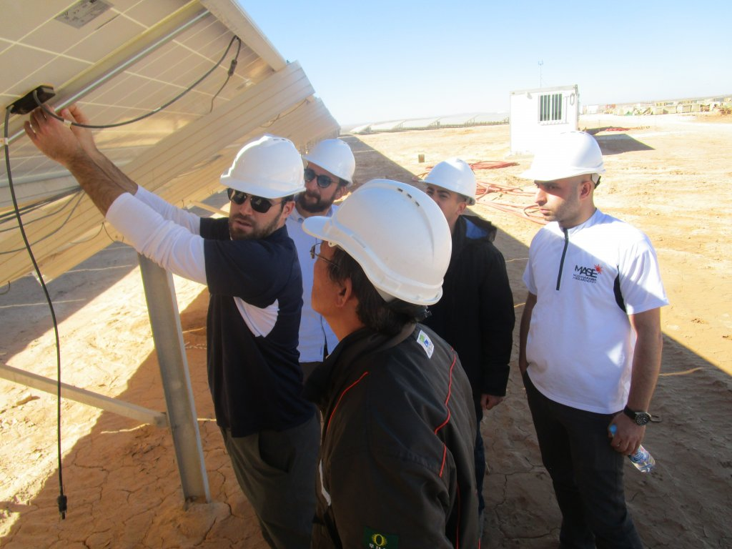 arabia-one-solar-mase-om-preventative-maintenance-2-png