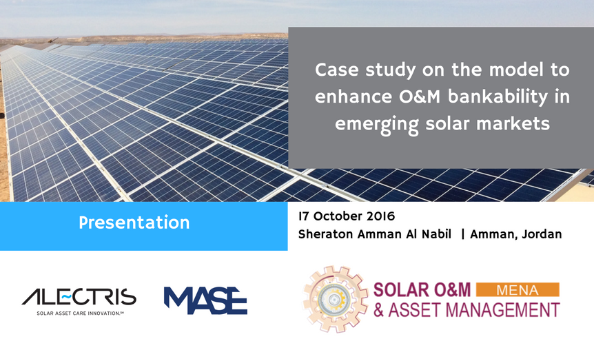 solar-omam-mena-alectris-and-mase-web