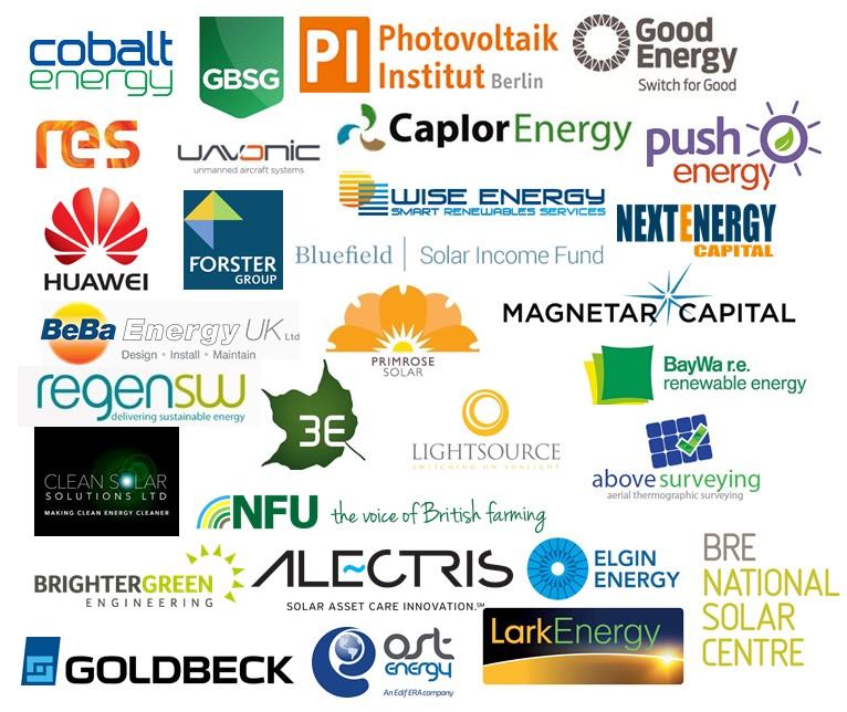 spe-event-company-logos