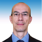 Massimiliano Pili, Country Manager, Italy