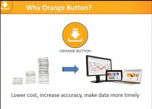 Orange Button Tom Tansy of SunSpec