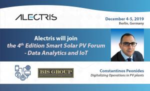 smart solar pv forum