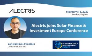 solar finance investment europe london banner